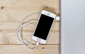 chargement du body_iphone