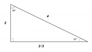 body_Example 1