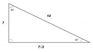 body_example 2