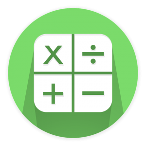 body_math functions