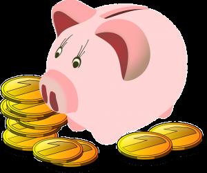 body_piggy bank